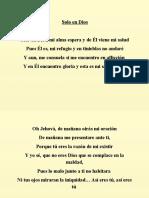 alabanzas 2.pptx