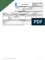 790ba284-bbeb-4fc4-9248-255eacb18046.pdf