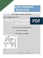 Kumpulan-Rangkaian-Elektronik2