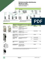 14514-FR.pdf