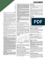 392041euchner.pdf