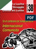 Unidad-y-Lucha-38-digital.pdf