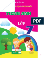 Boi-duong-hoc-sinh-gioi-tieng-anh-lop-7