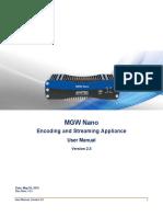 MGW_Nano.pdf