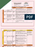 Segundo 5.0-1.pdf