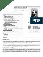 Wilhelm_Steinitz.pdf