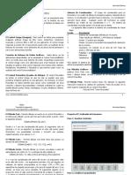 Compu-07-Graficador de Funciones