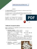COMPUESTO_QUIMICO.docx