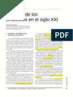 El_futuro_de_los_sindicatos_en_el_siglo_XXI