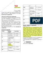 2.Fisiología hemostasia.pdf