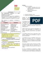 6.Hipocoaguabilidad.pdf