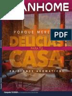 FOLLETO_CAMPAA_152020.pdf