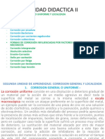 1.- Corrosion Uniforme y Localizada-convertido.pdf