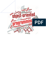 oop c++ rafid