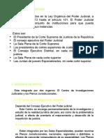 8.   DERECHO JUDICIAL..pptx