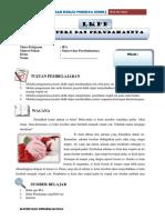 lkpd klasifikasi materi.pdf