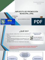 Impuesto-de-Promocion-Municipal.pptx