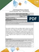 Formato respuesta - Fase 1 - Reconocimiento (4).docx