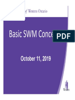 October 11 2019 Basic SWM Concepts.pdf