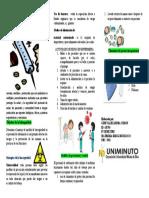 ACTIVIDAD 5 GINA R.docx
