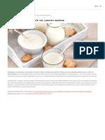10 astuces pour réussir ses yaourts maison _ Recettes CuisineAZ_1598341711637.pdf
