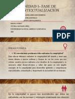 Unidad 1- fase de contextualización-Trabajo grupal.pptx