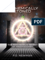 Alchemically Stoned P.D.Newman.pdf