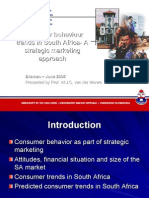 marketin_guide