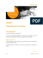 PDF_modulo Renta Empresas-cap3