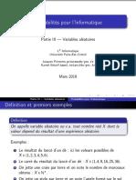 slide_probaIII.pdf