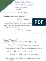 TheorieNombre4.pdf