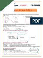 RRVV_LAS ANALOGÍAS I._2° DE SECUNDARIA (1)