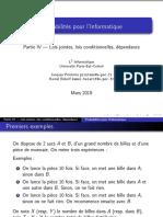 slide_probaIV.pdf