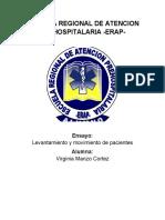 viki-2 (1)