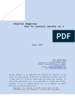 Digital_Mapping_How_to_install_ArcGIS_10.pdf