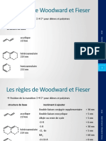 02 - Chimie analytique instrumentale UV-2.pptx