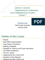 Lecture-7.ppt