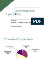 Minggu2-SDLC