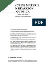 BALANCE DE MATERIA SIN REACCIÓN QUÍMICA.pptx