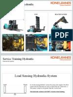 SMV Hydraulic_General