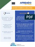 Prevencion Bullying