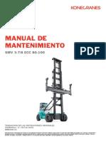 MMECHC.01es.pdf