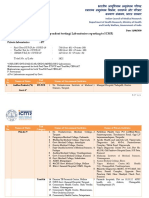COVID_Testing_Labs_11082020-1