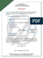 6.Potenciación.pdf