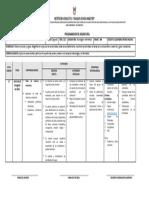 INFORMATICA - SEMANA 17 - DEL 24 AL28 DE AGOSTO DE 2020