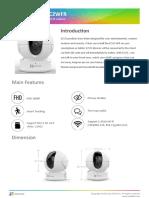 C6CN(1080P).pdf