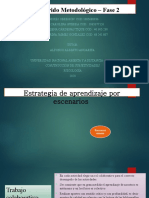 Fase 1_ RECONOCIMIENTO_ colaborativo..pptx