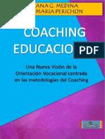 COACHING EDUCACIONAL_ Una Nueva Vision de - Medina Liliana G. Perichon Ana M_.pdf