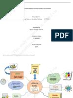 Mapa_Mental_Sobre_las_Ciencias_Sociales_y_sus_Contextos.pdf.pdf