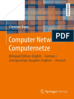 +Computer Networks-Computernetze__Bilingual Edition_English – German_Zweisprachige Ausgabe_Englisch – Deutsch